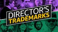 Director's Trademarks: A Guide to the Films of Luc Besson -- From his breathtaking visuals to his comic-book influences, take a closer look at the trademarks of Luc Besson's directorial style.