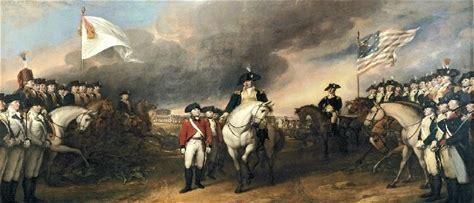 The Philadelphia Campaign: 1777