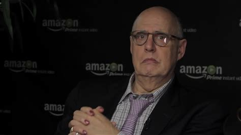 """IMDb: What to Watch -- In our latest episode of """"What to Watch"""" IMDb's TV Editor Melanie McFarland chats with the cast and executive producers of Amazon Studios' new dramedy """"Transparent."""""""
