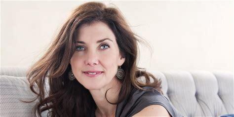 The Untold Truth Of Alex Trebek's Wife – Jean Currivan Trebek