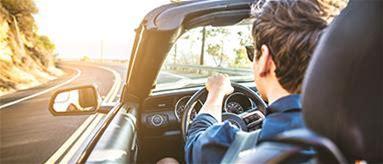 Auto Auto Loan on a $10,000 Loan* Credit Union Auto Loans
