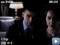 W.E. -- Clip: Wallly And Evgeny
