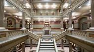 Tax Assessor - City of Providence