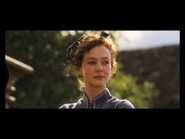 Far from the Madding Crowd -- Clip: Cleaning Sheep