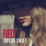 Red [2 LP]
