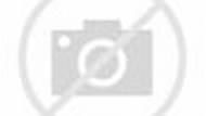 1 Inmate #85: Al Capone