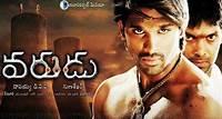 Varudu' dubbed in Hindi as 'Ek Aur Rakshak'