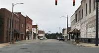 Wadesboro
