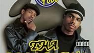 Tha Dogg Pound - Dogg Food (1995)