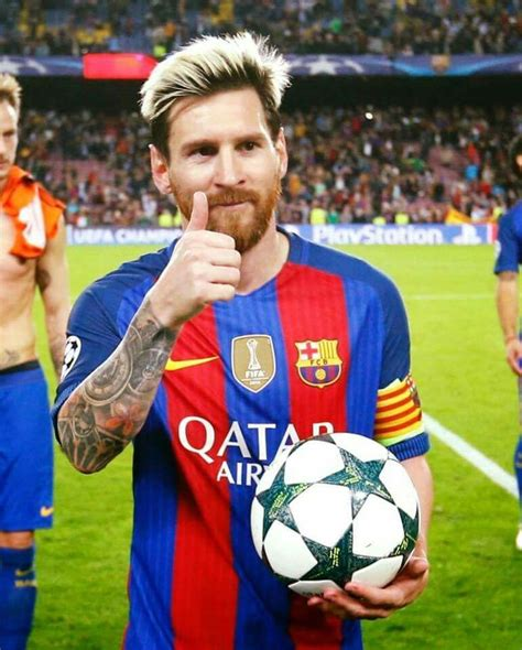 1000+ ideas about Lionel Messi on Pinterest | FC Barcelona ...