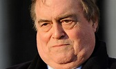 John Prescott's resignation from privy council welcomed by ...