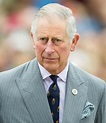 Prince Charles Slammed for Racist Comment | PEOPLE.com