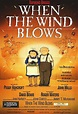 "SRTBlog | ""When the Wind Blows"""