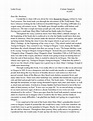 samples of scholarship essays for college scholarship essay ...