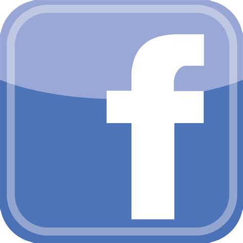 Facebook | Premiere Creative