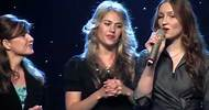 Nashville - 'Shine The Light'
