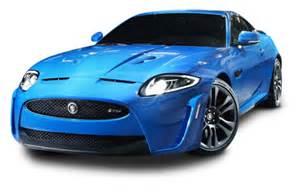 resolution 1090 x 705 format png keywords car vehicle transport jaguar