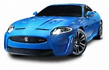 resolution 1090 x 705 format png keywords car vehicle transport jaguar