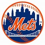 New York Mets News, Rumors, Videos and More by RantSports
