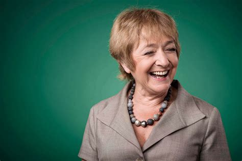 Margaret Hodge: 'I don't want scalps, I want to get at the ...