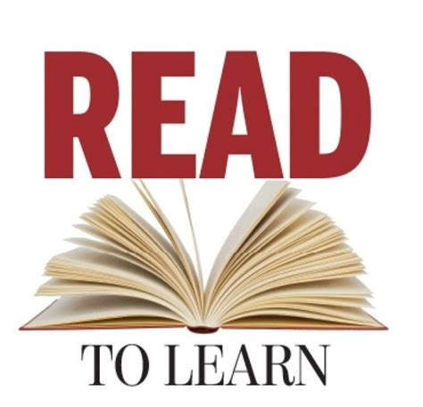 What are the effective reading skills? - Quora