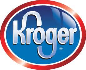 Heading to Kroger this week? Here are some Additional Kroger deals ...