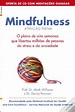 Mindfulness, Mark Williams - Livro - WOOK