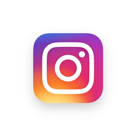 Brand New: New Icon for Instagram done In-house