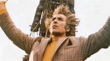 The Wicker Man (1973) – Episode 4 Decades of Horror 1970s ...