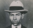 Lucky Luciano Biography - Childhood, Life Achievements ...