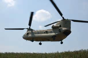 Chinook Helicopter Pictures ... | Top HD Wallpapers