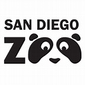 LOGO: San Diego Zoo on Behance