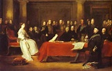 List of Royal members of the Privy Council - Wikipedia