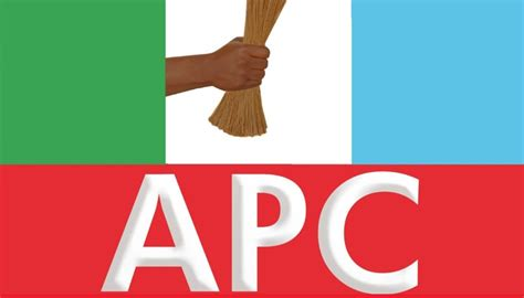 The NCC and 5 Telcos Now Owe The APC N500 million in Damages