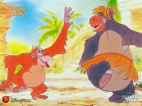 Jungle Book n Mogli - XciteFun.net