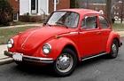 File:Volkswagen Beetle .jpg