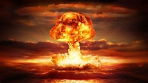 What Happens If Australia Is Hit By A Nuclear Bomb ...