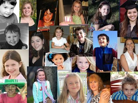Connecticut Supreme Court to Hear Case of Sandy Hook ...