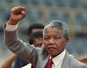 Mandela In 'Serious But Stable' Condition In Hospital