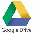 Free Download Google Driver