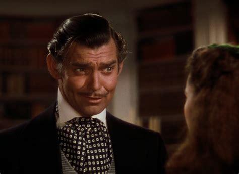 Rhett - Rhett Butler Photo (34806447) - Fanpop