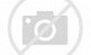 ¿Cómo entender los fondos ISR?   Funds Society