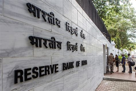 State-run banks gain as RBI allows lenders to spread bond trading losses
