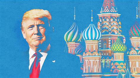 Russians Consider US Elections Important, See Trump Victory as Chance to Mend Relations