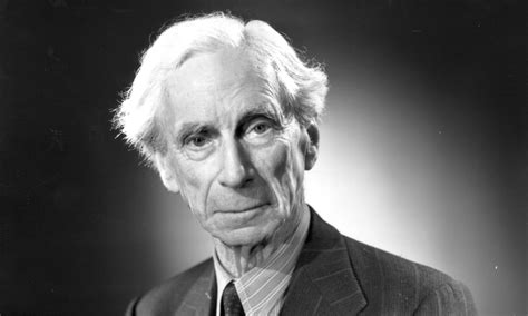 Bertrand Russell: the everyday value of philosophy | Clare ...