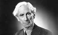 Opinions on Bertrand Russell