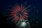 Bonnie Brown: What Does The Fourth Of July Mean To You ...