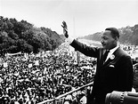 Martin Luther King's 'I Have A Dream' Speech: Best Parts ...