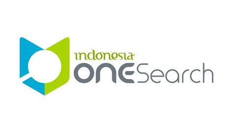 Tutorial Akses Jurnal Indonesia OneSearch | Perpustakaan ...