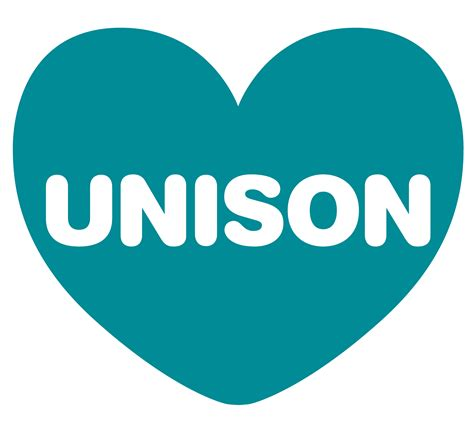 Heart UNISON week | Events | UNISON National